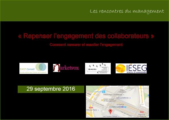 conf 29 septembre 2016