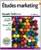Les Etudes Marketing