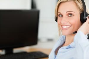 relocaliser les centres d'appels
