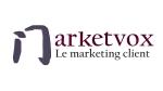 Logo MarketVox (2)