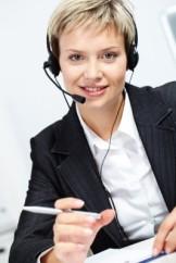 qualité relation client